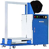 Автоматический стреппинг упаковщик KZC-80120