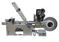Этикетировщик с датером HL-50