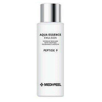 Эмульсия Medi-peel Aqua Essence Emulsion Peptide 9