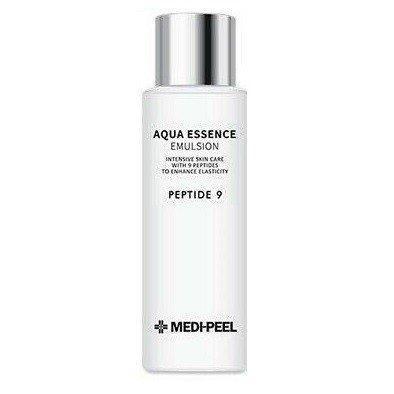 Эмульсия Medi-peel Aqua Essence Emulsion Peptide 9, фото 2