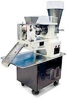 Пельменный автомат JGL135-5B