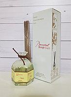 Аромадиффузор с палочками Baccarat Rouge 540 100 ml, Эмираты