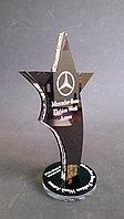 """Награда """"Звезда"""" , фото 1"""