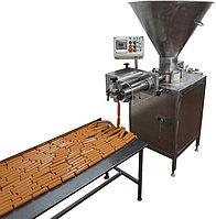 Шприц вакуумный ИПКС-047МП(Н), фото 1