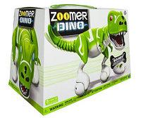 Игрушка Dino Zoomer Динозавр интерактивный, фото 1