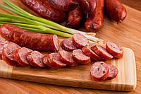 Минизавод по переработке 600кг мяса в смену
