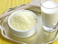 Комплект оборудования для получения восстановленного молока 1000 л/сутки