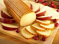 Сыроварня плавленного колбасного сыра на 2000 л/сутки