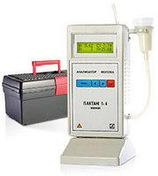 Анализатор качества молока Лактан 1-4 исполнение 500