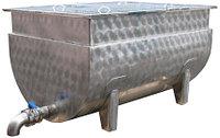 Творожная ванна ИПКС-021-1250П(Н)