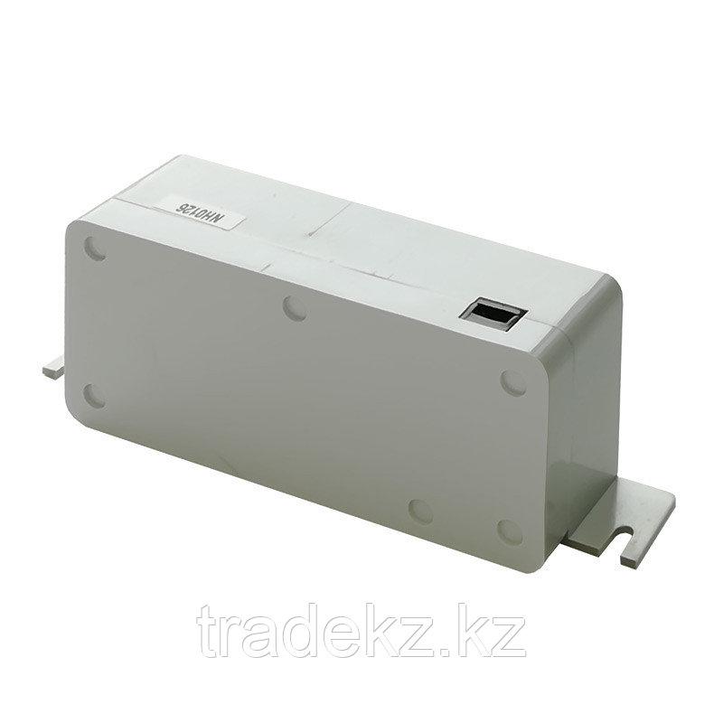 Сменный блок сенсора для алкотестера Динго В-02