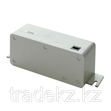 Сменный блок сенсора для алкотестера Динго В-02, фото 2