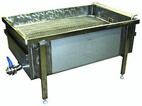 Плавитель для масла и жира ИПКС-070-01(Н)