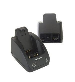 Кредл Opticon CRD-1006 для ТСД OPH-1005