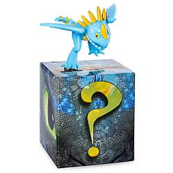 Dragons Набор из 2-х маленьких фигурок дракона