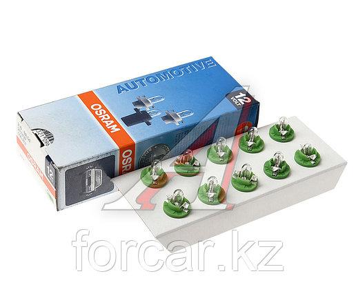 Лампы для подсветки приборов, фото 2