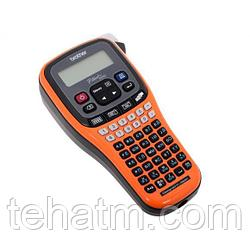 Brother P-touch E100VP