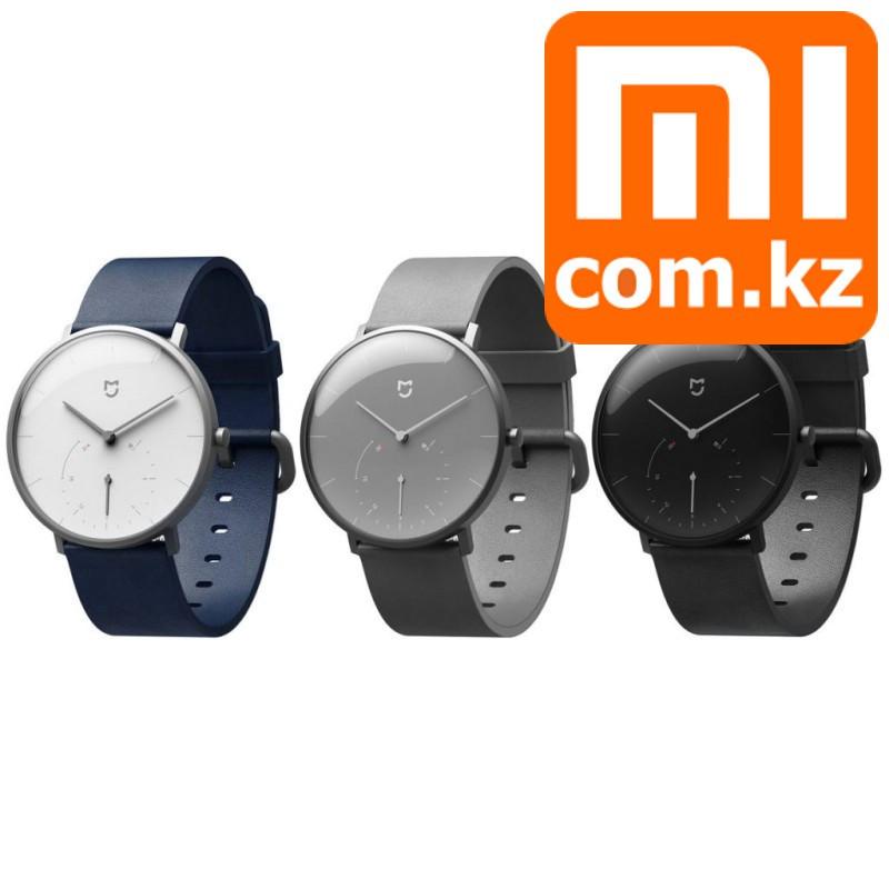 Умные кварцевые часы Xiaomi Mi MiJia Quartz Watch. Смарт. Оригинал. Арт.5996