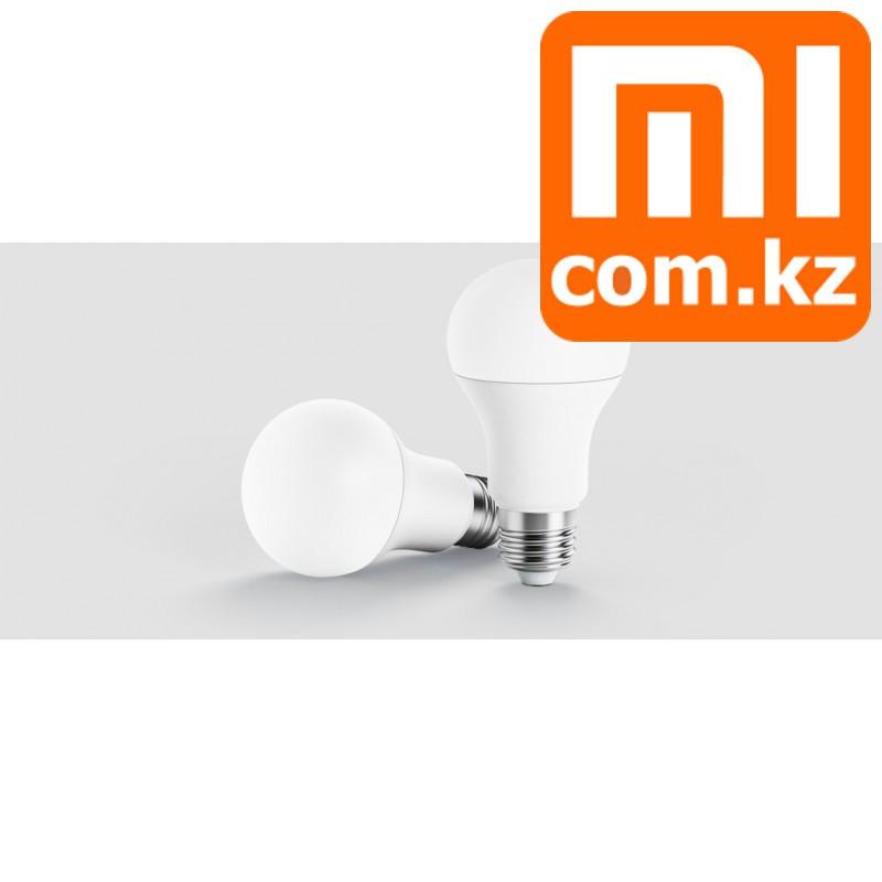 Умная лампа Xiaomi Mi Philips Master LED candle Bulb GPX4005RT, E27. Оригинал. Арт.5929