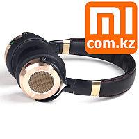 Наушники Xiaomi Mi Headphones 2. Оригинал. Арт.5931