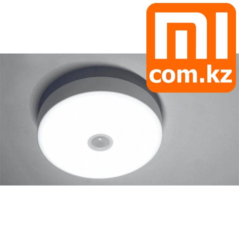Потолочный светильник с датчиком движения Xiaomi Mi Yeelight Meteorite LED Ceiling Light Mini.