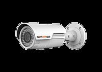 Камера Novicam Pro NC49WP