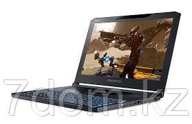 Ноутбук HP Europe Core i7 8565U, фото 2