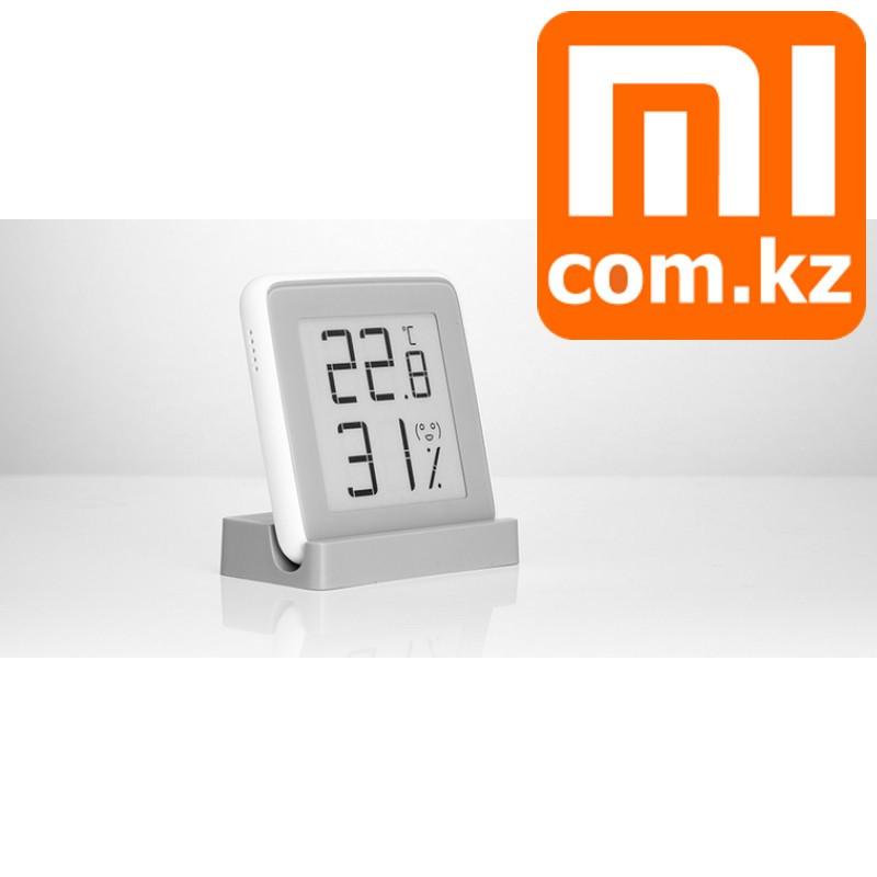 Термометр гигрометр Xiaomi Mi MiaoMiaoCe E-ink (заряда на 1 год, не отсвечивает). Оригинал. Арт.5971