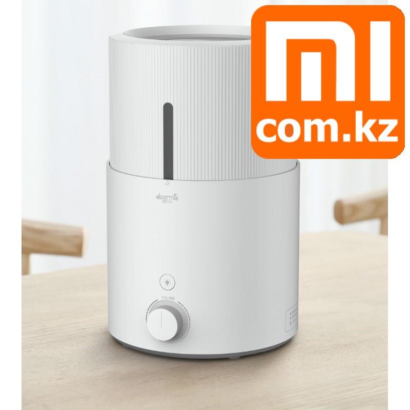 Увлажнитель воздуха Xiaomi Mi Deerma Humidifier. Оригинал.