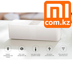 Cмарт колонка (динамик) Xiaomi Mi Bluetooth Internet Speaker. Оригинал. Арт.5171