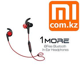 Беспроводные наушники Xiaomi Mi 1MORE-iBFree Bluetooth Headset. Оригинал.