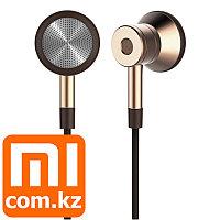 Наушники Xiaomi Mi 1 More Design Piston Earbuds. Оригинал. Арт.4907