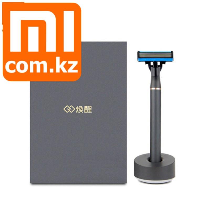 Набор для бритья из 3 предметов Xiaomi Mi HandX H600. Оригинал. Арт.5715
