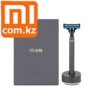 Набор для бритья из 3 предметов Xiaomi Mi HandX H600. Оригинал.