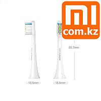 Сменная насадка для зубной щетки Xiaomi Mi Soocare X3 (2 шт в комплекте). Оригинал.