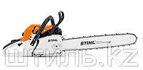Бензопила STIHL MS 382 (3,9 кВт | 45 см), фото 2