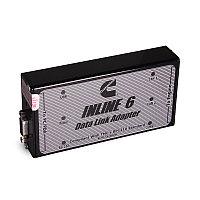 Cummins Inline 6 - сканер для всех двигателей марки Cummins (оригинал)