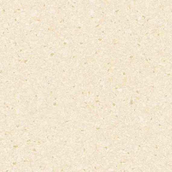 """Виниловые моющиеся обои Коллекция """"SUMMIT"""" 81146-1"""