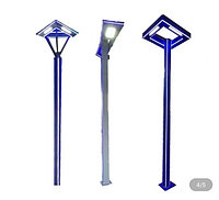 Уличные светильники, фото 1