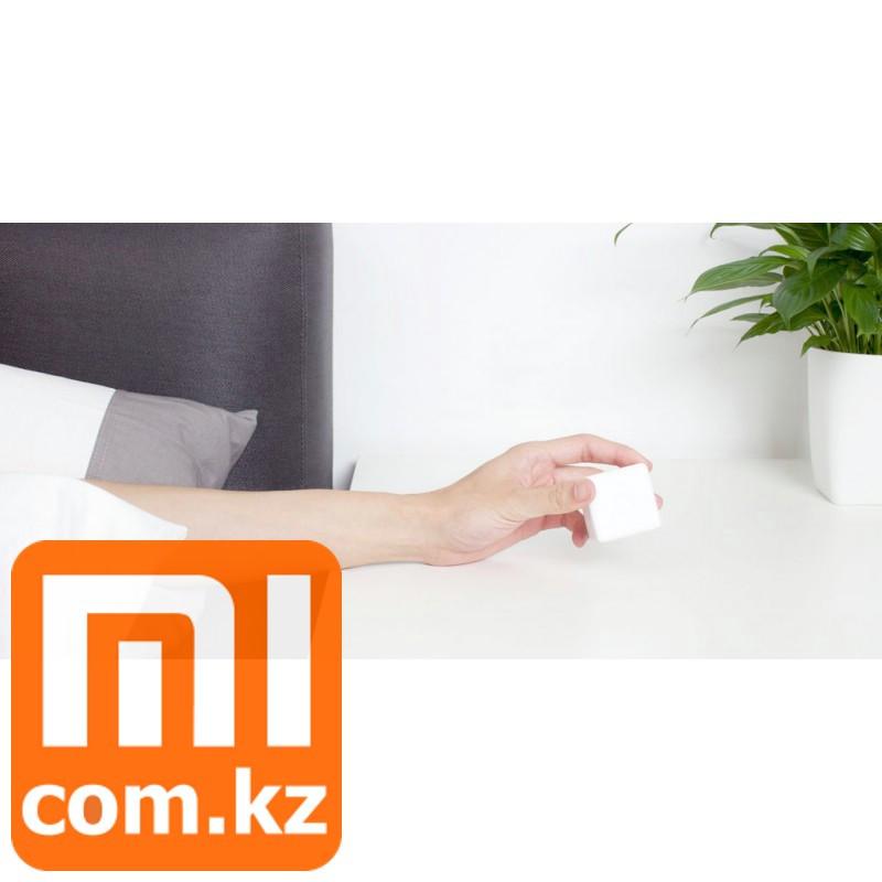 Пульт (кубик) для управления системой Smart Home Xiaomi Mi Smart Cube. Оригинал. Арт.5054