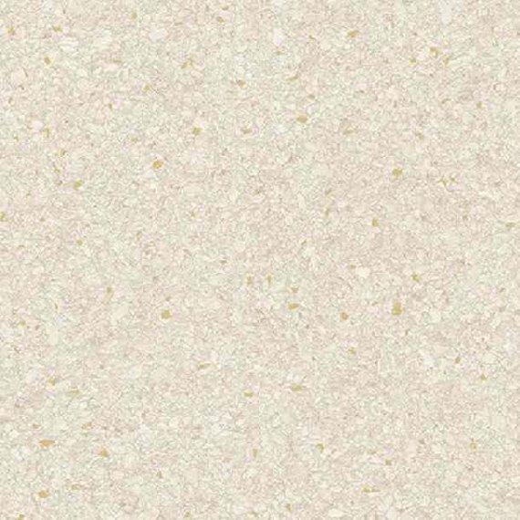 """Виниловые моющиеся обои Коллекция """"SUMMIT"""" 81146-2"""