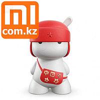 Портативная Bluetooth колонка Xiaomi Mi Bunny (Red Rabbit) Speaker. Оригинал. Арт.5259