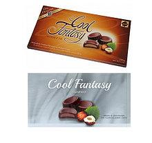 Коробка конфет COOL FANTASY  Eichettil 150гр.