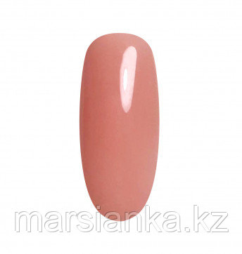 AcryGel Nail Best 05 камуфляж, 30мл, фото 2