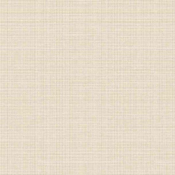 """Виниловые моющиеся обои Коллекция """"SUMMIT"""" 81157-1"""