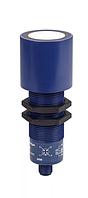 Ультразвуковой датчик с разъемом M12,Аналоговый 0…10 V