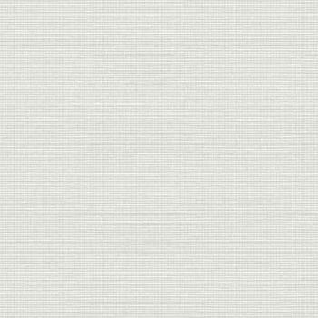 """Виниловые моющиеся обои Коллекция """"SUMMIT"""" 81157-2"""