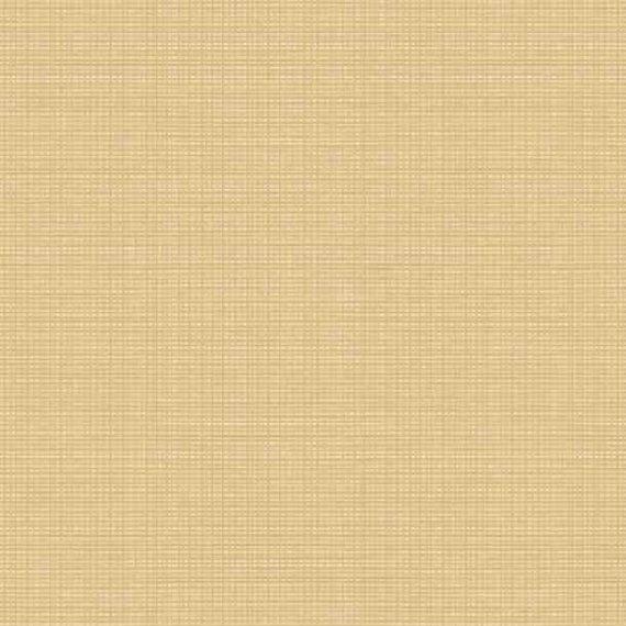 """Виниловые моющиеся обои Коллекция """"SUMMIT"""" 81157-3"""