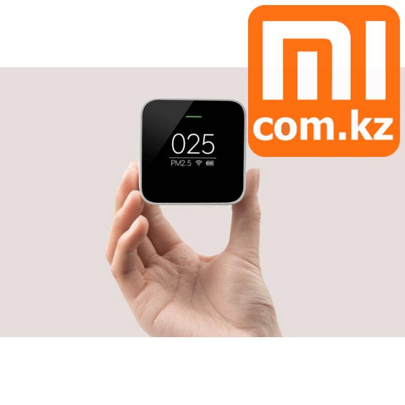 Датчик загрязнения воздуха Xiaomi Mi PM 2.5 detector. Оригинал. Арт.5052