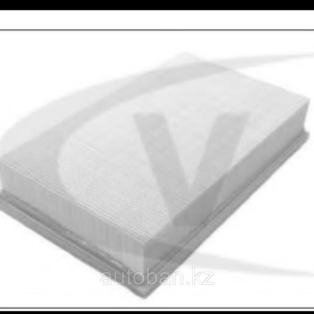 Фильтр воздушный Мерседес W210/W211 2.0-4.3